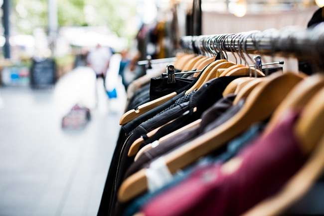 Вещи, которые приносят несчастье: одежда, от которой лучше отказаться