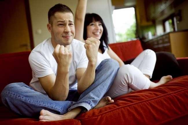 Замуж не глядя: проверить, подходит ли мужчина для семейной жизни, можно по его навыкам