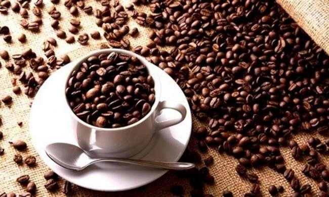 Ученые обнаружили еще одно полезное свойство кофе