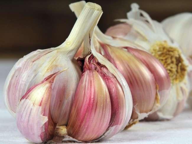 Чудодейственный овощ, который избавит вас от перхоти