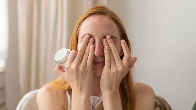 Красота кожи зависит от полноценного сна. 6 способов помочь ей выглядеть на все 100
