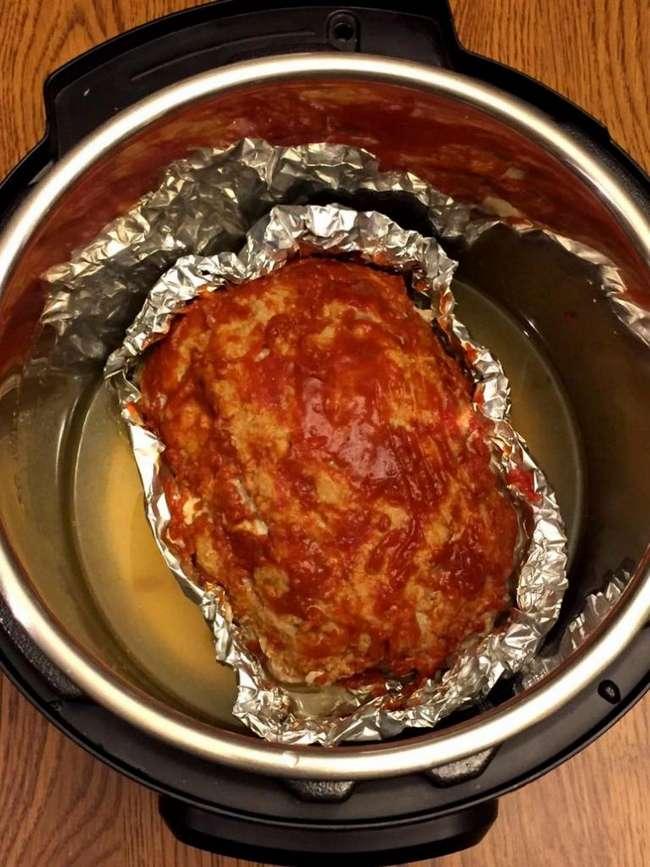 Говядина, запеченная в фольге в мультиварке: рецепт и советы по приготовлению