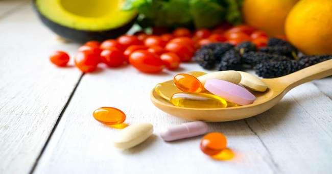 Витамин С и другие заблуждения в борьбе против гриппа