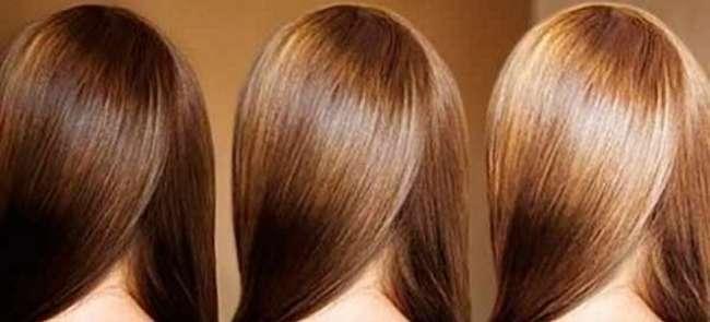 Корица и мед для осветления волос: рецепты приготовления, рекомендации, отзывы