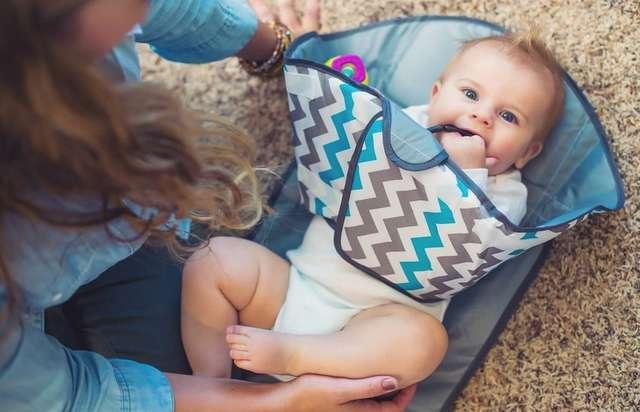 13свежих изобретений, которые превратят будни родителей впраздник