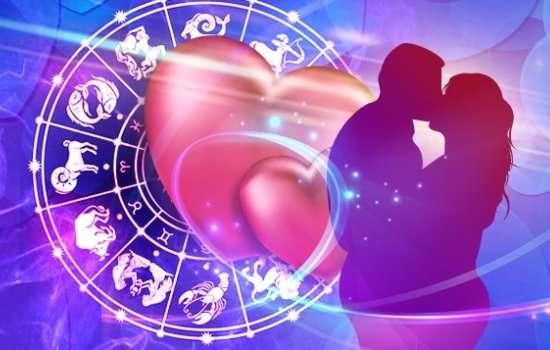 Где искать любовь, учитывая свой знак зодиака