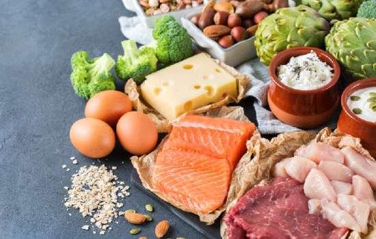 Низкоуглеводные диеты для лечения избыточного веса и диабета: шокирующие результаты нового исследования