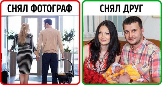 8, казалосьбы, классных вещей, которые нестоит дарить нарождение ребенка