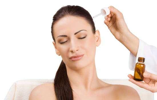 Топ-5 средств, ускоряющих рост волос