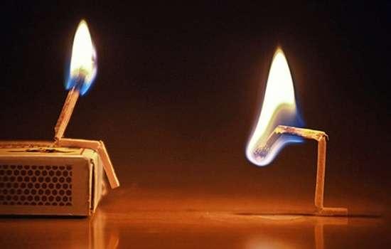 Самопожертвование: для каких знаков зодиака характерно?