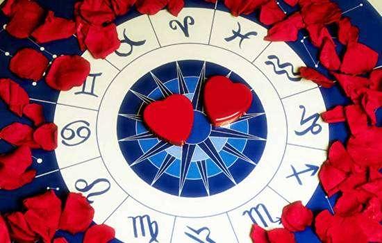 Как ведут себя люди разных знаков зодиака, когда влюбляются: рейтинг самых решительных и очень стеснительных