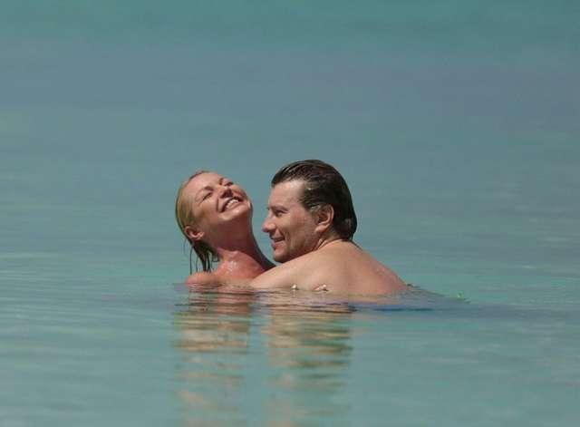 Не ты первый, не ты последний: российские знаменитости, которые определенно не верят в моногамию
