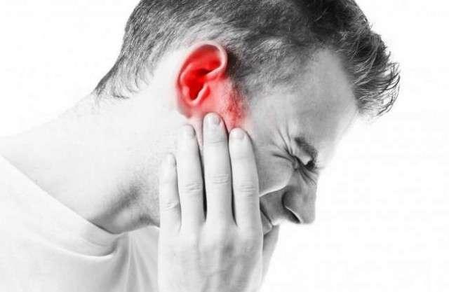 Исследование: мужчины и женщины воспринимают боль по-разному