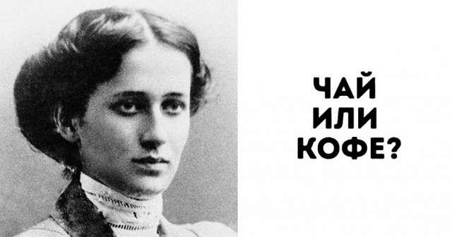 Тест Анны Ахматовой, который помогает быстро определить, что зачеловек перед вами