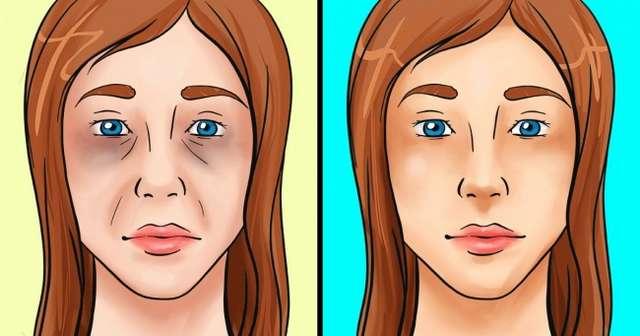 5упражнений нарастяжку, которые заменят омолаживающие процедуры