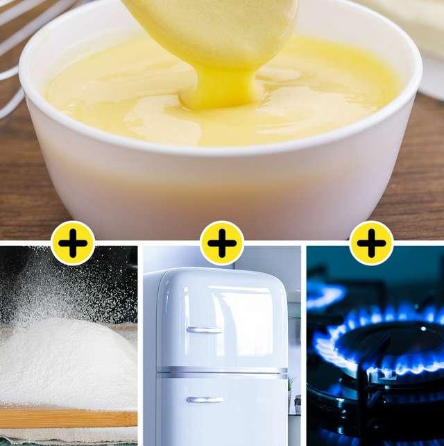 15способов спасти блюдо, накоторое выуже махнули рукой