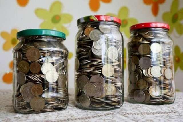 7 мест в доме, где прятать свои сбережения просто глупо