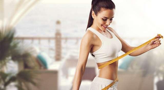 7 простых советов, чтобы начать худеть прямо сегодня