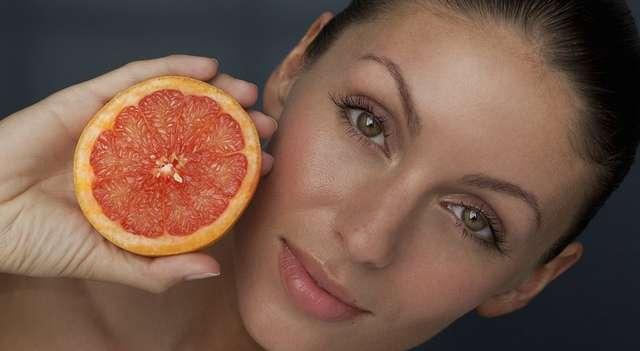 Зачем нюхать апельсин по утрам? 14 привычек, которые могут изменить жизнь