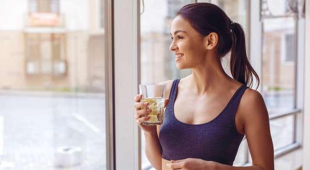 5 секретов похудения, с которыми вам не понадобятся диеты
