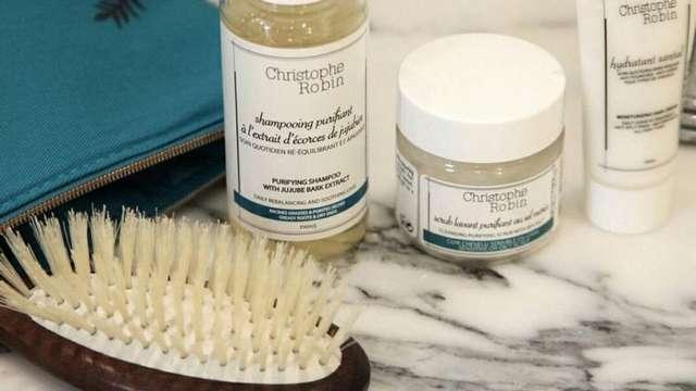 Скраб для волос из соли: рецепт приготовления, рекомендации, меры предосторожности