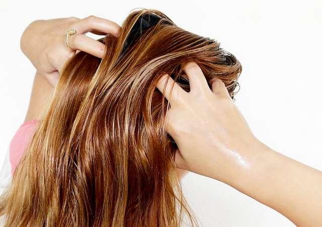 Масла в аптеках для волос: описание, применение, отзывы