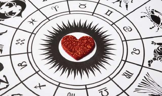 Соотношение знаков зодиака в отношениях — особенности и интересные факты