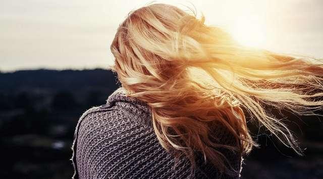 Рецепт бальзама для роста волос: всего два натуральных домашних средства