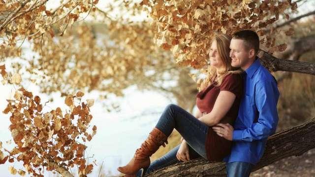 Идеальных отношений не бывает: пять основных правил, которые сделают вашу семейную жизнь счастливой