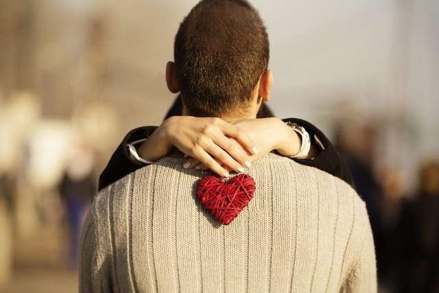 Как выглядит настоящая любовь в разрезе: неожиданные результаты исследований