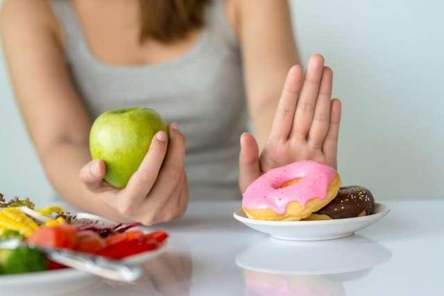 Как сбросить 3 кг за 3 недели без лишних усилий? Диета «Минус 3 кг за 3 недели» — примерное меню