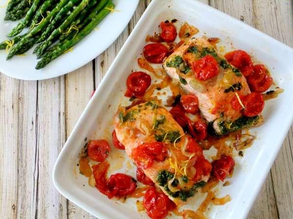 Филе сайды: лучшие рецепты приготовления с фото