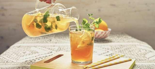 Имбирь при кашле и простуде: рецепты приготовления, правила приема и отзывы