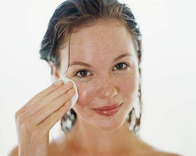 Рисовая вода для лица: отзывы, рецепт приготовления, инструкция по применению