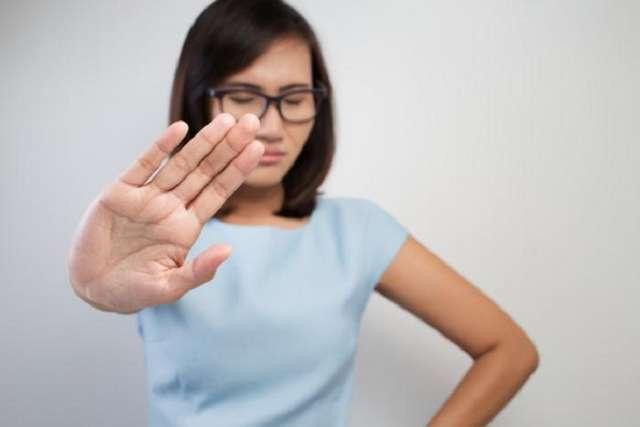 Микро-неверность: что это такое и как она влияет на отношения