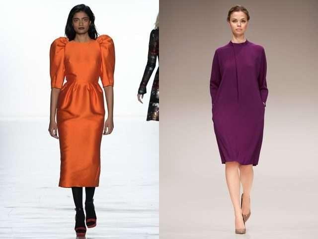 fcc92992fff2a26 Среди принтов деловой моды в этом сезоне будет наиболее актуальны  анималистические расцветки, сдержанные цветочные мотивы и геометрические  узоры.