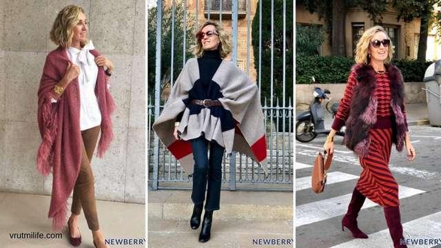 Смотреть Женский журнал Модница видео