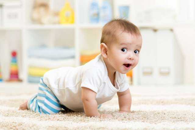 Как предугадать желания младенца