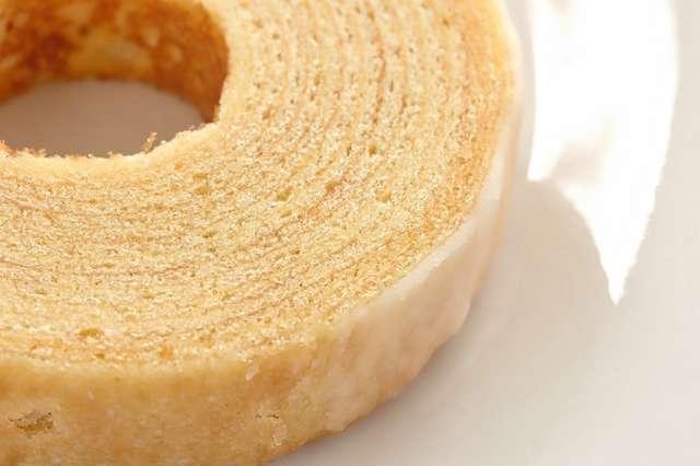 Рецепт низкокалорийного бисквита на кефире