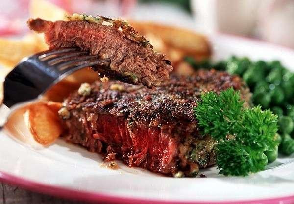 Хотите питаться правильно и не набирать вес?