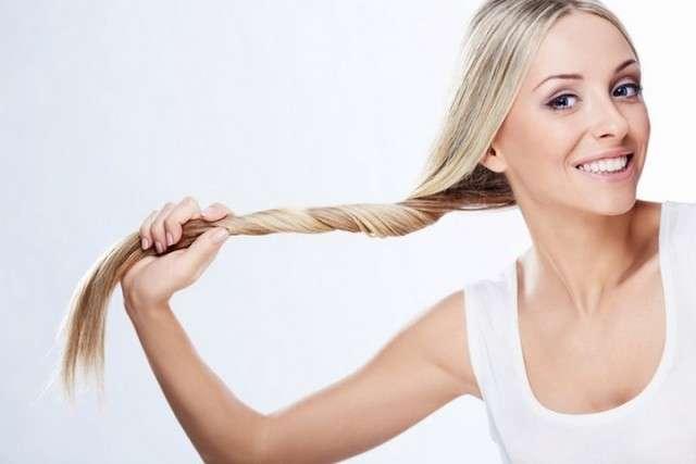 Занимательные факты о парикмахерах и прическах