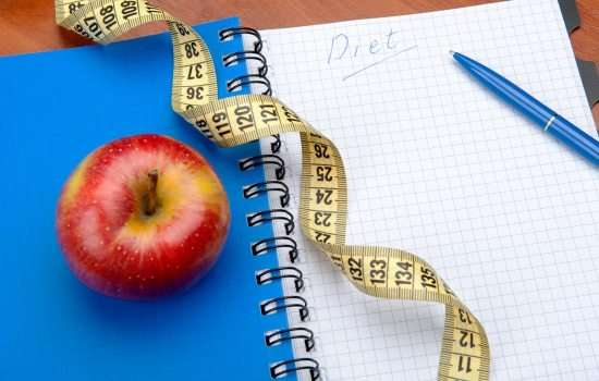 Что нужно учитывать на этапе планирования диеты: предусмотрительность как основа результатов
