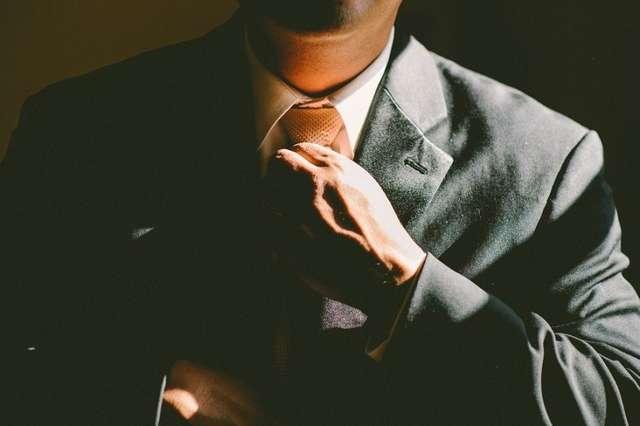 Настоящий мужчина: кто он и как его распознать