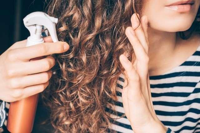 Что вредит нашим волосам
