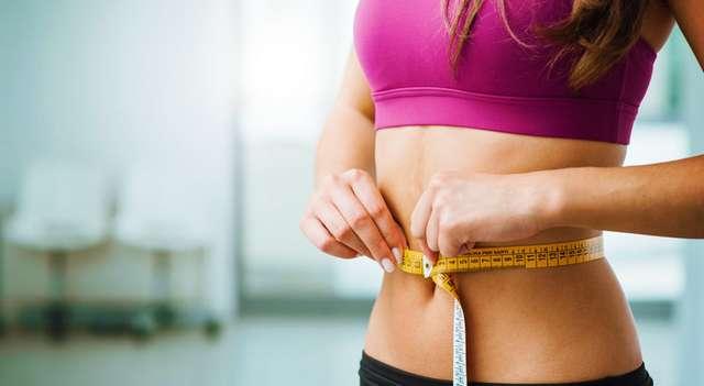 7 привычек, от которых стоит отказаться тем, кто всерьез решил худеть