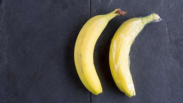 10 лайфхаков с пищевой пленкой, о которых вы могли не знать