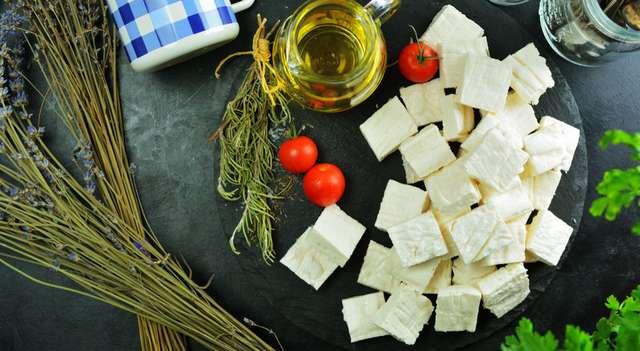 Мед, специи, сыр и другие продукты, которые могут оказаться подделкой