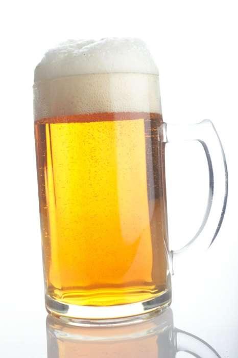 Пиво, чили, воск и еще 5 проверенных способов укрепить ногти в домашних условиях