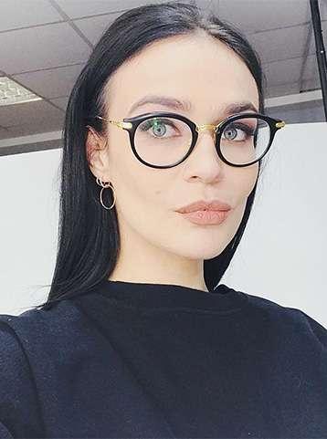 Не узнать! 10 российских звезд, которые кардинально сменили имидж