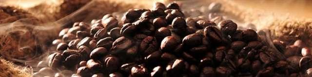 Как делают кофе в разных уголках планеты: 7 оригинальных способов